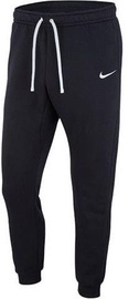 Nike CFD Fleece Team Club 19 JR Pants AJ1549 010 Black XL