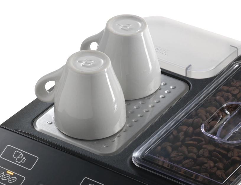 Kohvimasin Bosch TIS30321RW