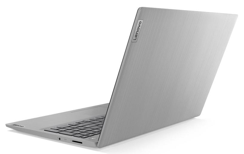 Lenovo IdeaPad 3-15ILL05 81WE00M6LT