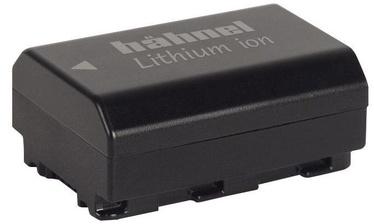 Hähnel HL-XZ100 Battery Sony