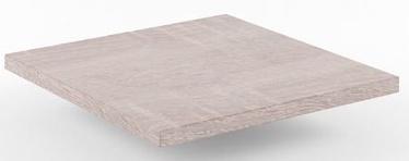 Skyland Panel XR 474 46.7x45x2.5cm Sonoma Oak