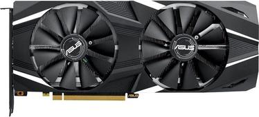 Asus Dual RTX2080 A8G 8GB GDDR6 PCIE DUAL-RTX2080-A8G