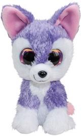Lumo Stars Wolf Susi 24cm
