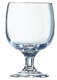 Arcoroc Amelia Water Glass 25cl