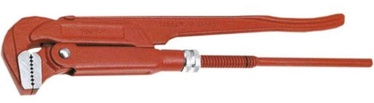 Dedra Pipe Wrench Nr1.5 90°