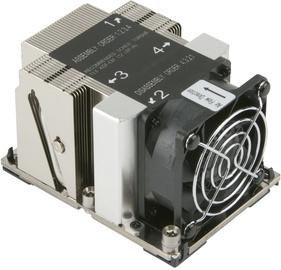 Supermicro 2U Active CPU Heat Sink SNK-P0068APS4