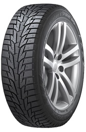 Talverehv Hankook Winter I Pike RS W419, 215/55 R17 98 T XL