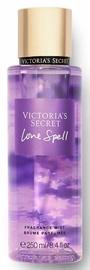Kehasprei Victoria's Secret Fragrance Mist 250ml 2019 Love Spell