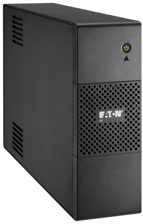 Eaton USV 5S 700i