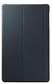 Samsung Book Cover For Samsung Galaxy Tab A 10.1 2019 Black