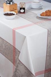 Õliriie Trefl Premium 5728110, 140 cm