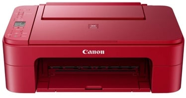 Tindiprinter Canon PIXMA TS3352, värviline