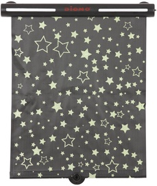 Diono Starry Night Sun Shade Bumper 60041
