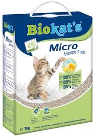 Gimborn Biokats Micro Fresh Box 7kg