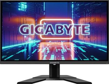 Gigabyte G27F-EK