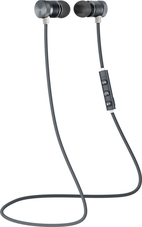 Defender OutFit B710 Bluetooth Headset Black/White