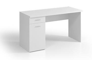 Письменный стол WIPMEB Rest, белый