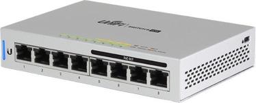 Ubiquiti Switch US-8-60W