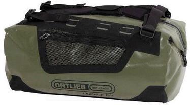Ortlieb Duffle 60 L Dark Green
