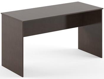Письменный стол Skyland Simple S-1200 Legno Dark