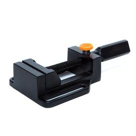 Pitskruvi 103101 60x65mm