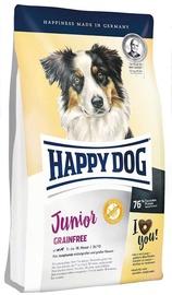 Happy Dog Junior Grainfree 1kg