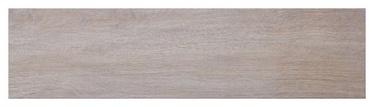 Stargres Forest Dorato Floor Tiles 15.5x62cm Beech