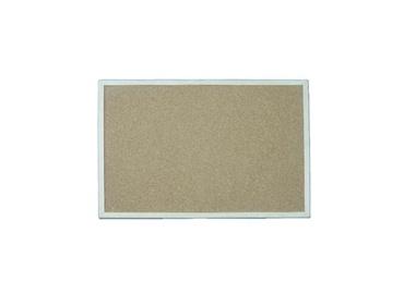 SN Pinboard 30x40cm 000051074778