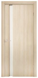 Ladora Door Walnut 3/1 FW 2000x800mm