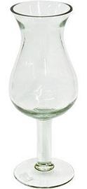 Verners Amfora Vase 35x11.5cm