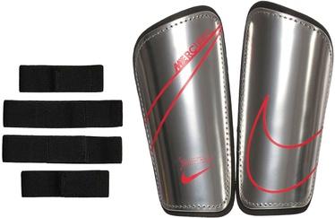 Nike Mercurial Hard Shell Protectors SP2128 095 M