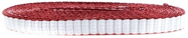 DMM Dyneema Sling 11mm 120cm Red