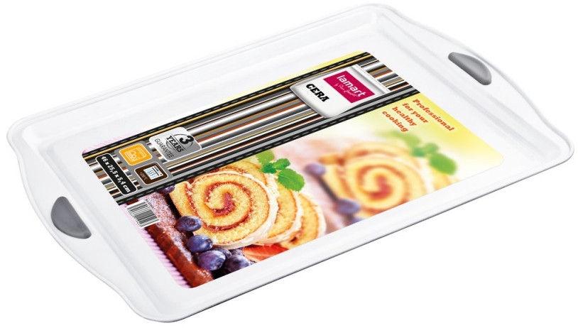 Lamart Baking Sheet LT3036 43 x 30cm