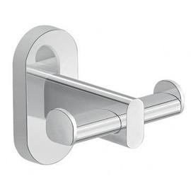 Gedy Febo Towel Hook Chrome 5326-13