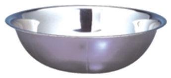 Sharda Bowl ø34cm 4.5L