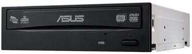 ASUS DVD Super Multi DL SATA Bulk DRW-24D5MT
