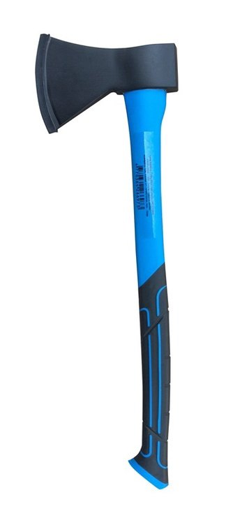 Kirves GRC10600, 60 cm, 1 kg
