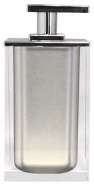 Ridder Soap Dispenser Colours Gray