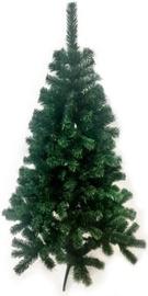 """Искусственная рождественская елка """"Lena"""" 1,2 м. 2021Y"""