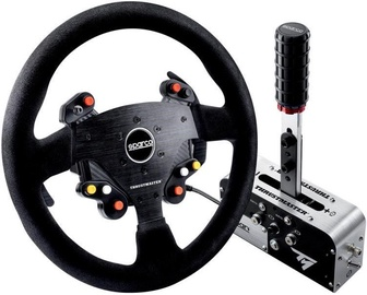 Thrustmaster Race Gear Sparco Mod 4060131