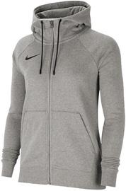 Nike Park 20 Hoodie CW6955-063 Gray XS