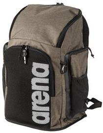 Arena Team Backpack 45 Brown