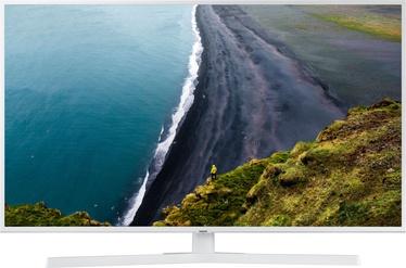 Televiisor Samsung UE43RU7419