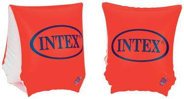 Intex 58642EE Orange Armbands