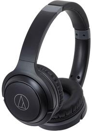 Audio-Technica ATH-S200BTBK Black