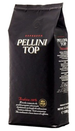 Pellini Top Espresso Coffee Beans 1kg