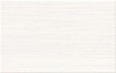 KER.PLAAT CALVANO WHITE 25X40 (1.2)