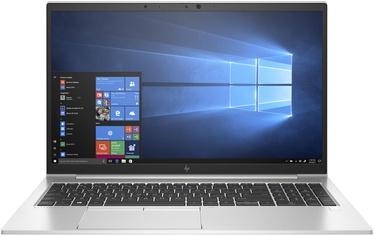 "Sülearvuti HP EliteBook 855 G7 229R6EA#B1R PL AMD Ryzen 5, 16GB/256GB, 15.6"""