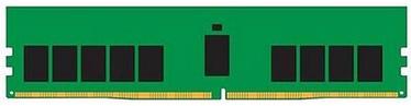 Kingston Premier 32GB 3200MHz CL22 DDR4 KSM32RS4/32HAR