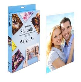 Fujifilm Shacolla 20x30cm 5x